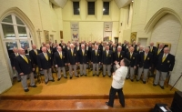 60th Year Celebration - St Marks Church