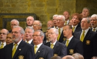 WW1 Commemorative Concert - 2nd August 2014 (3)