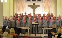 St.Mary & St.Giles 30.05.15 4