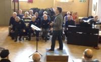 Saturday Rehearsal 24.01.15-10