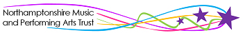 NMPAT_logo