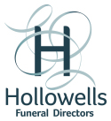 Hollowells_logo3