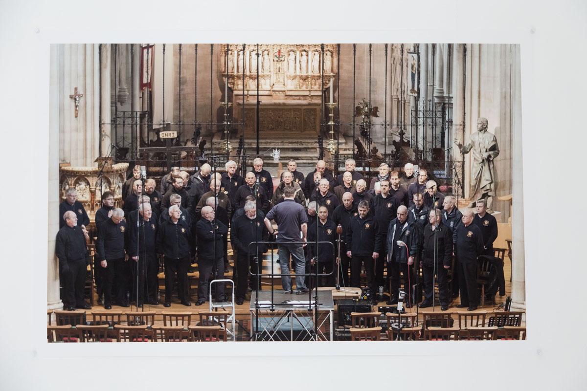 Filip Markiewicz Northampton Male Voice Choir (002)